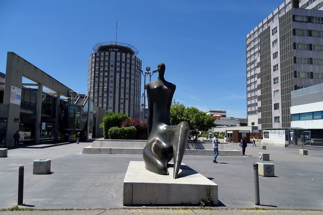 Cerrajeros Fuencarral